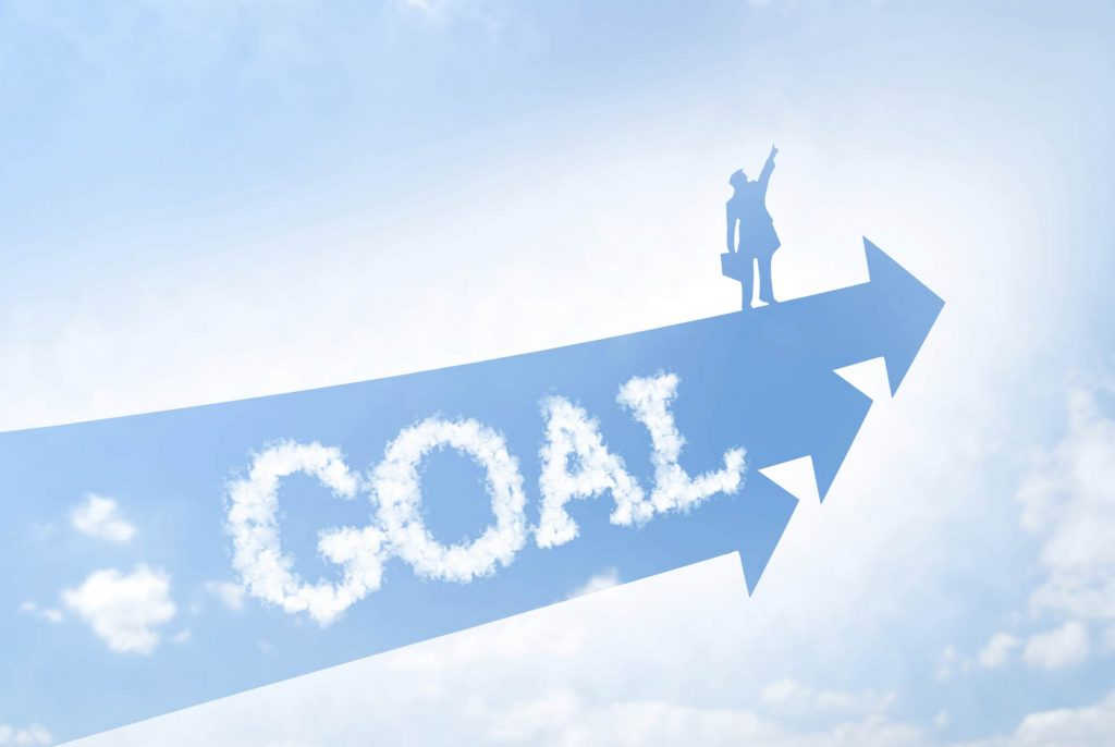 How to Help Your Clients Set Clear and Achievable Goals